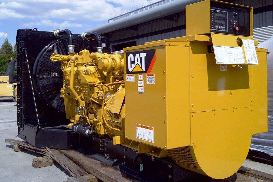 Generaatori gps valve